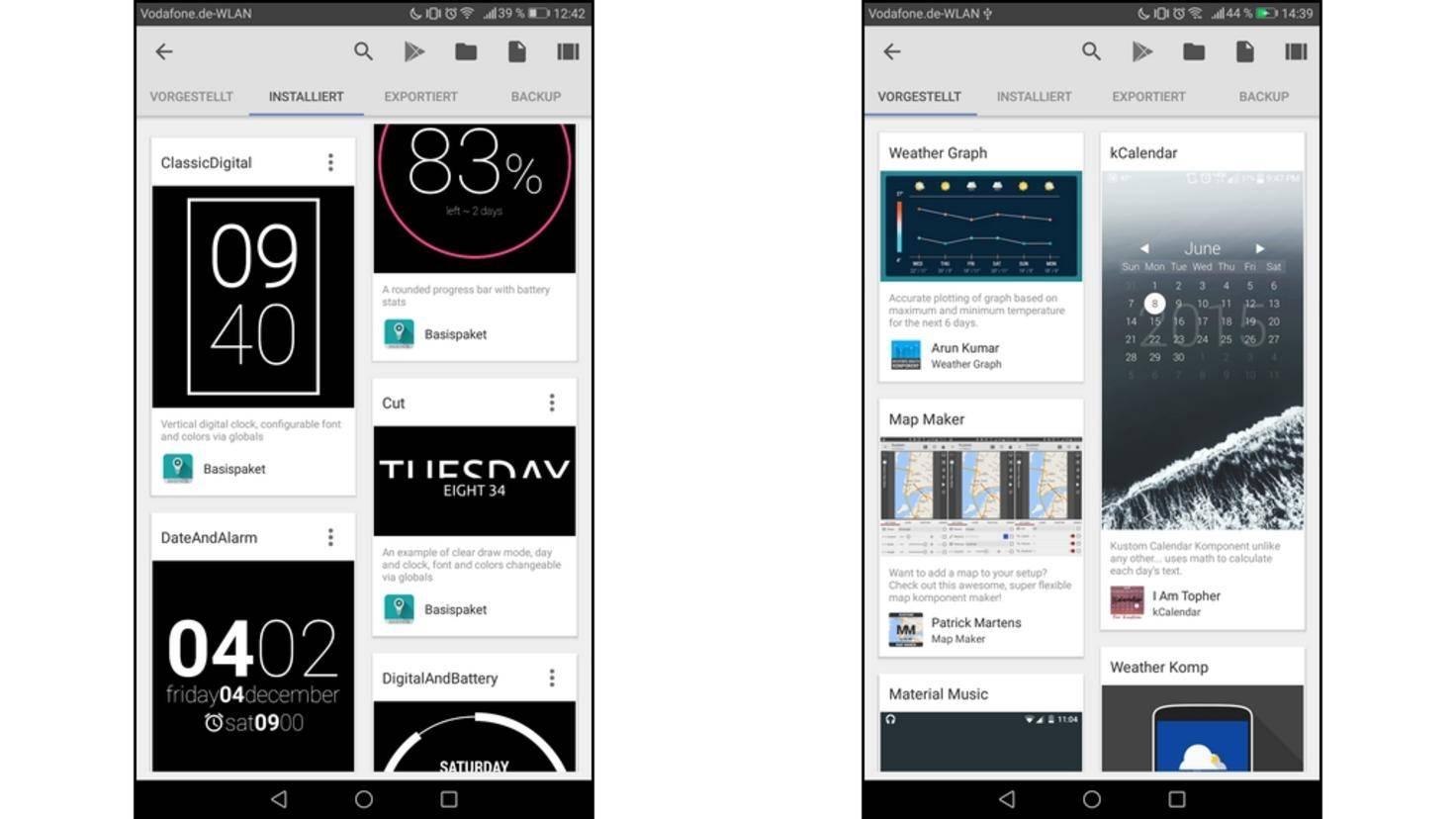 Widgets-Android-02