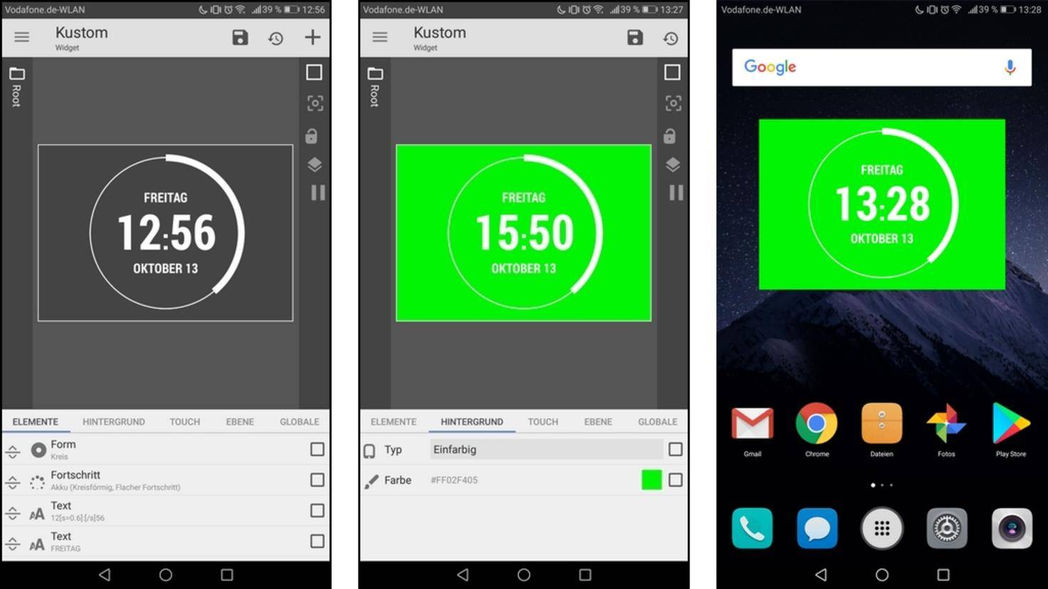 Widgets-Android-03