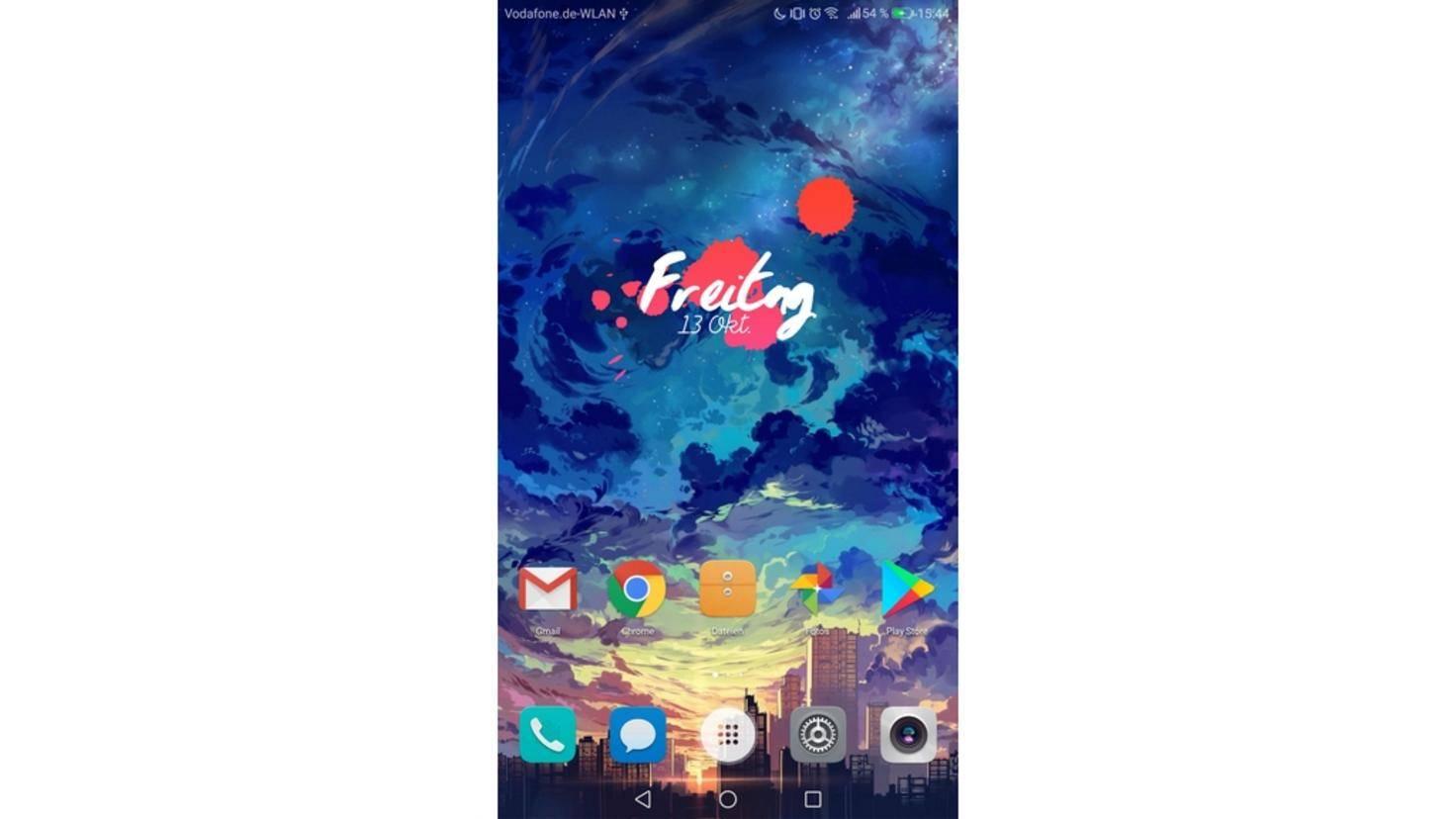 Widgets-Android-06