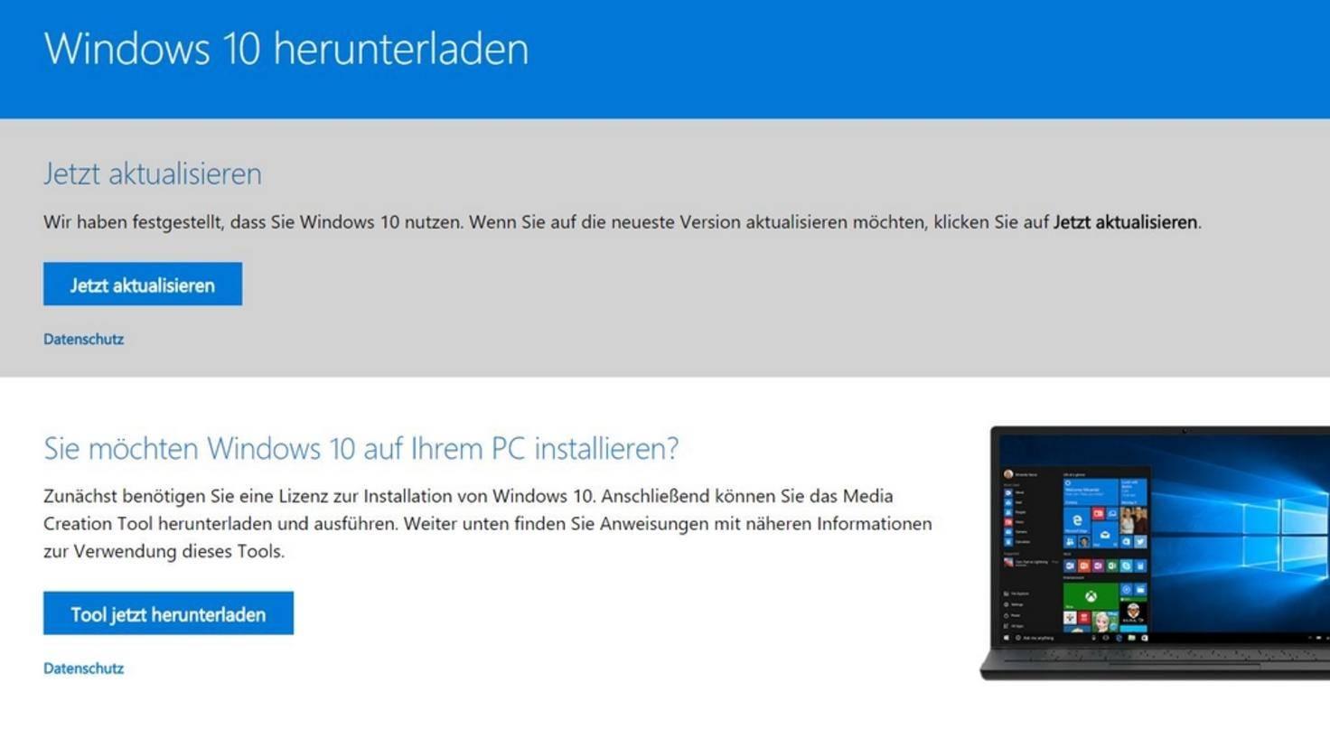 Windows-10-Upgrade-Assistent