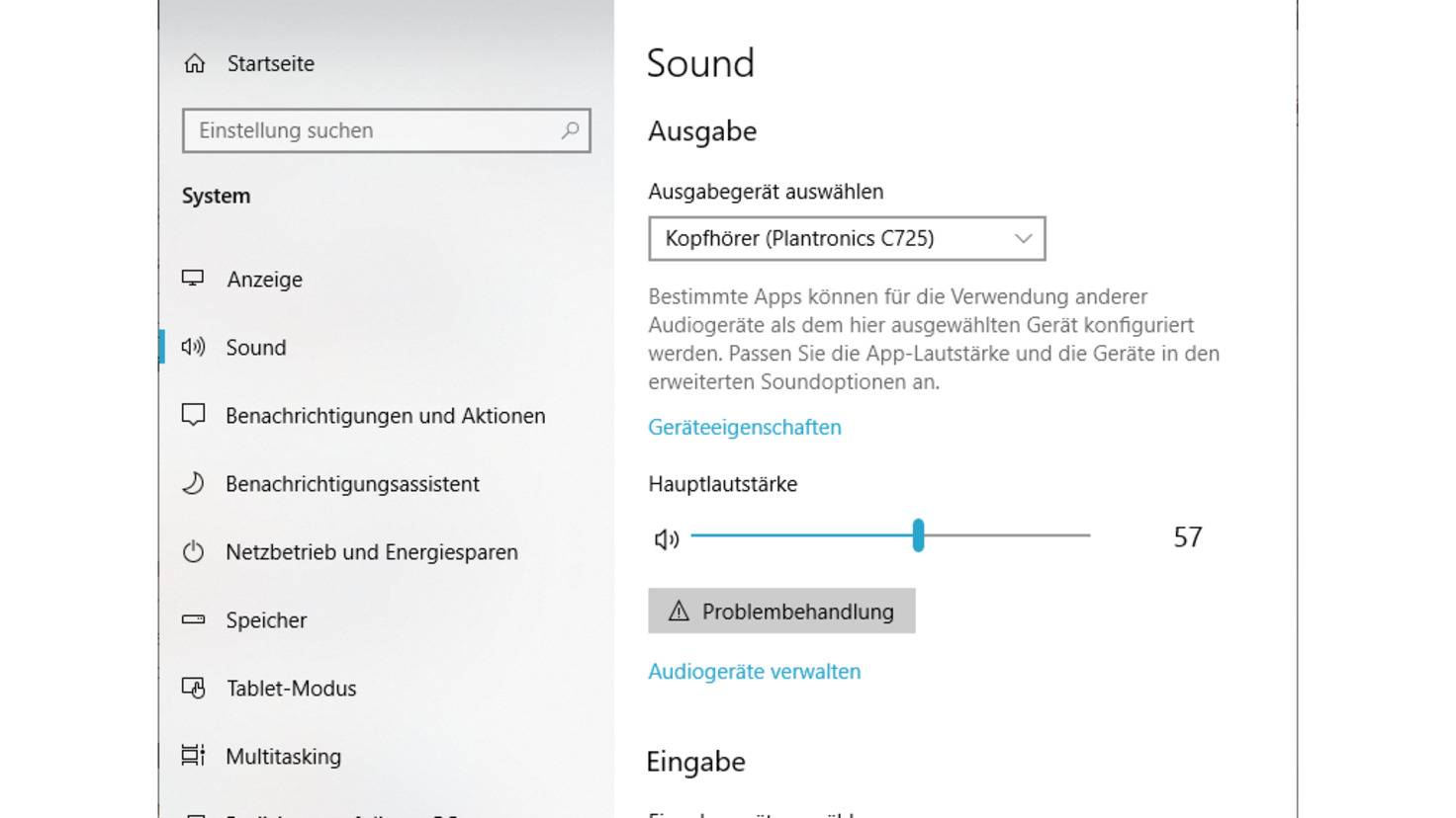 ausgabegeraet-windows-10-sound-klang-ton