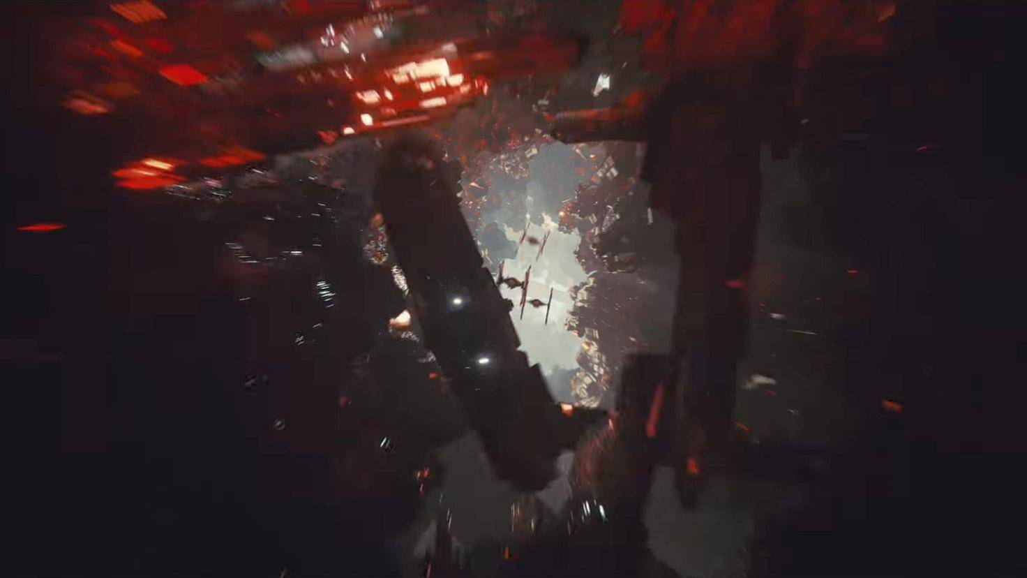 star-wars-die-letzten-jedi-trailer-crait-falke-youtube