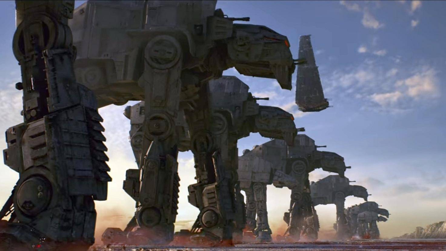 star-wars-die-letzten-jedi-trailer-crait-youtube