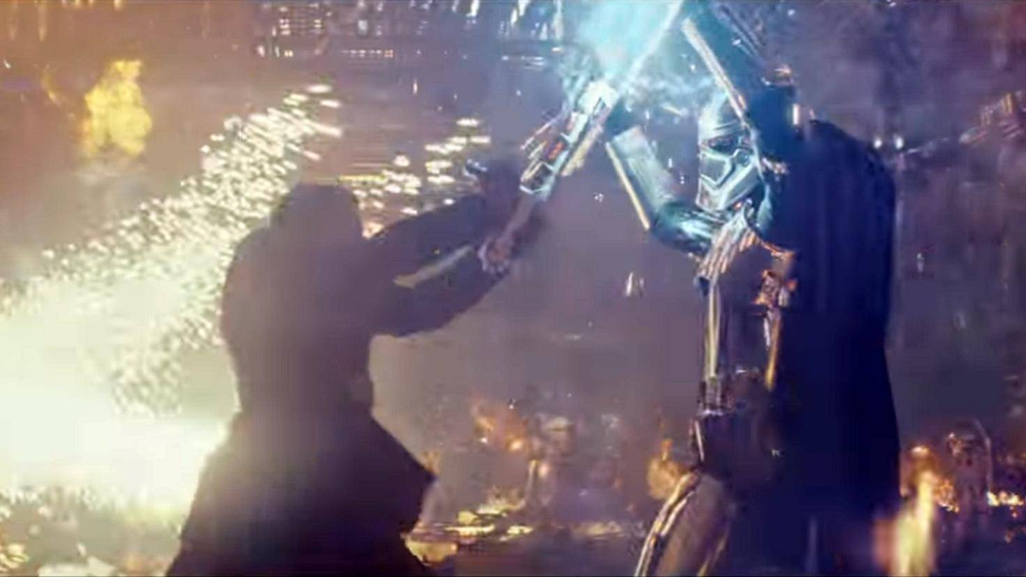 star-wars-die-letzten-jedi-trailer-finn-phasma-youtube