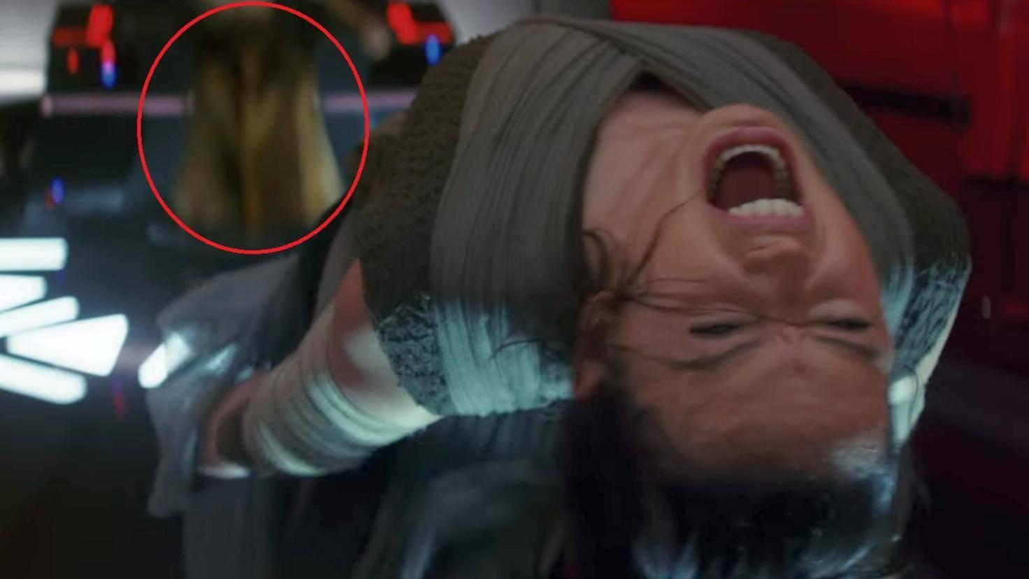 star-wars-die-letzten-jedi-trailer-rey-snoke-eingekreist-youtube