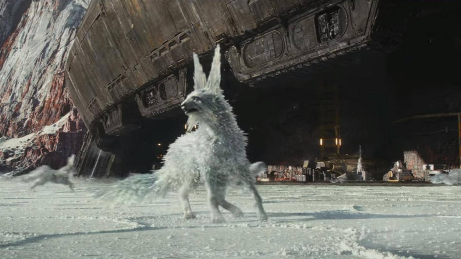 star-wars-die-letzten-jedi-trailer-schnee-alien-youtube