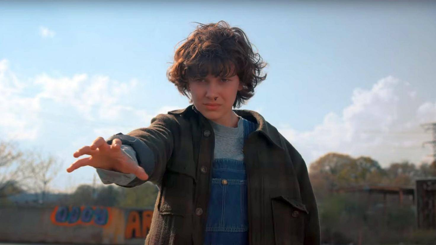 stranger-things-staffel-2-eleven-youtube-netflix