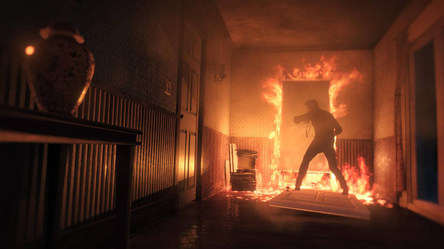the-evil-within-2-screeenshot-feuer