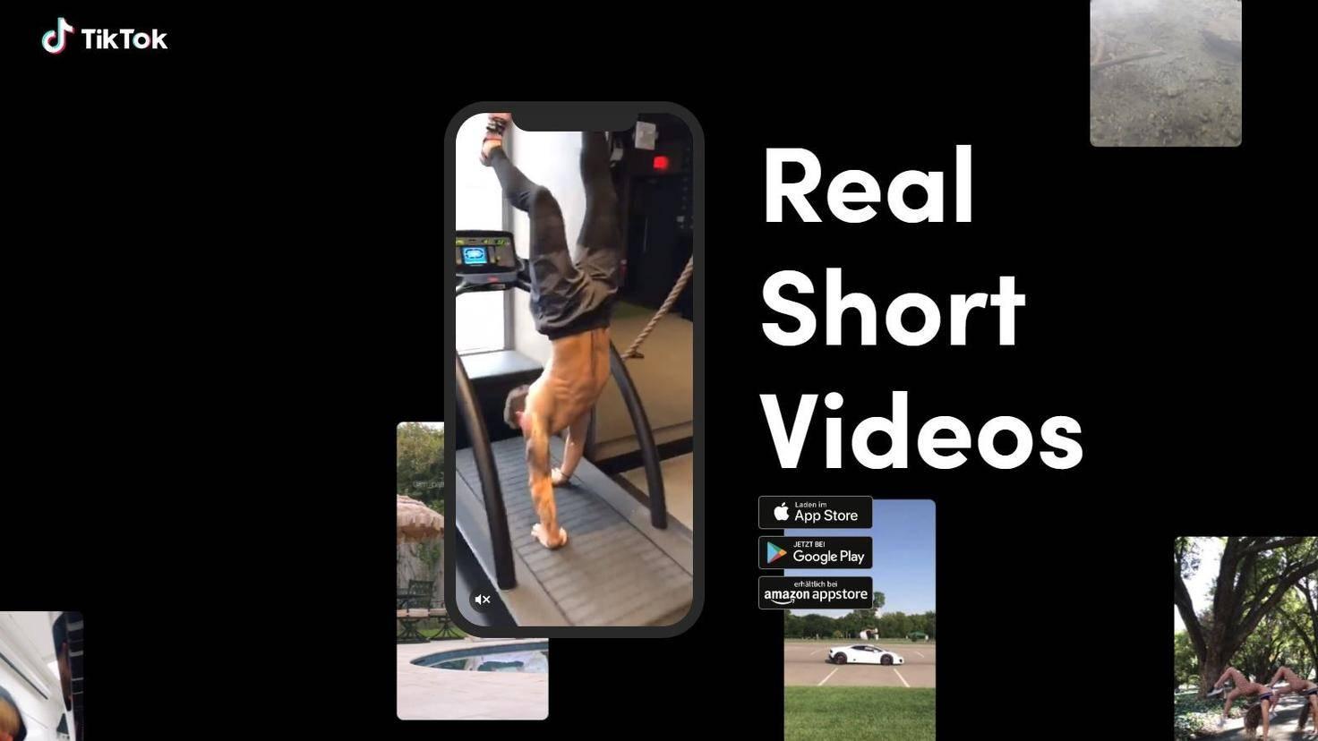 tiktok-screenshot