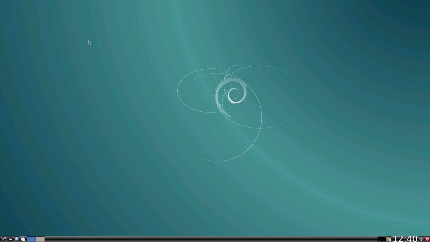 Android-Linux-Debian-1