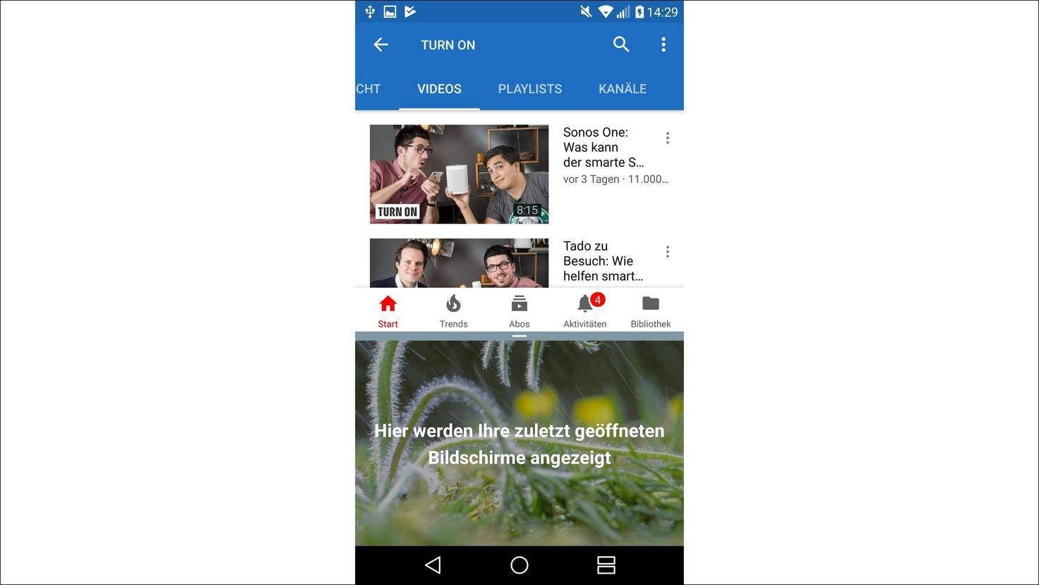 Android-Splitscreen--3