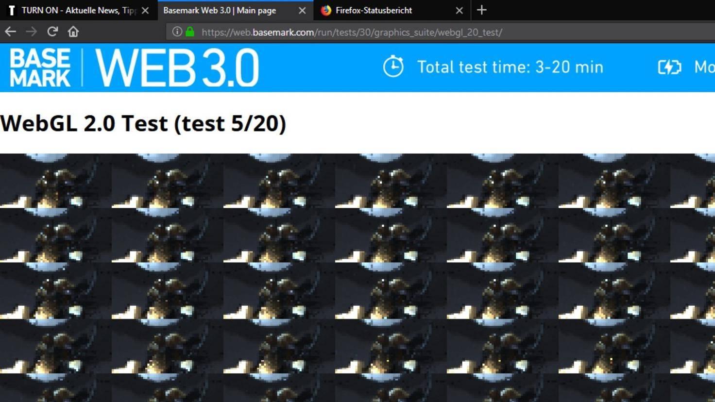 Firefox-57-Basemark