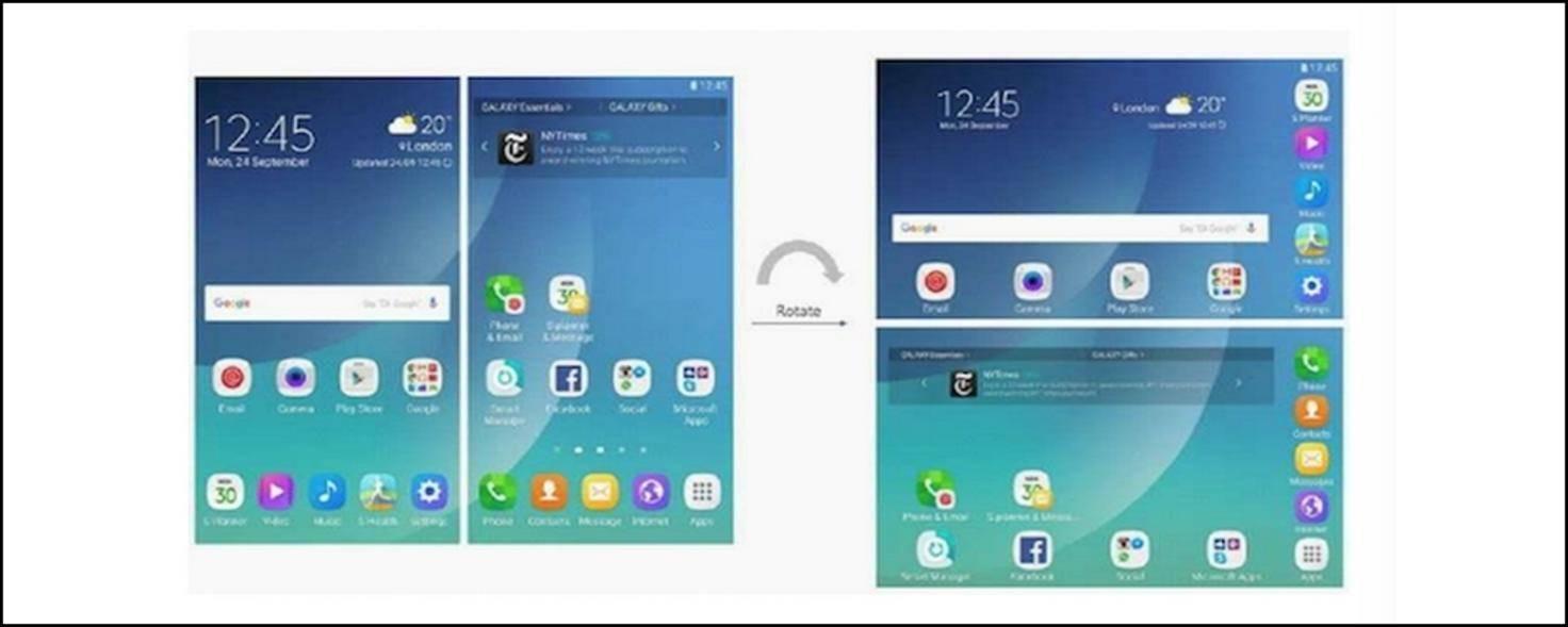 Galaxy-X-Patent-Screenshot