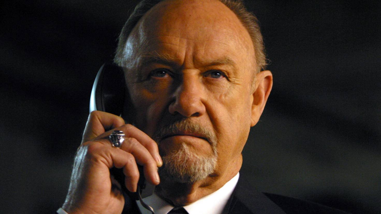 Gene Hackman-picture alliance-United Archives-85938829