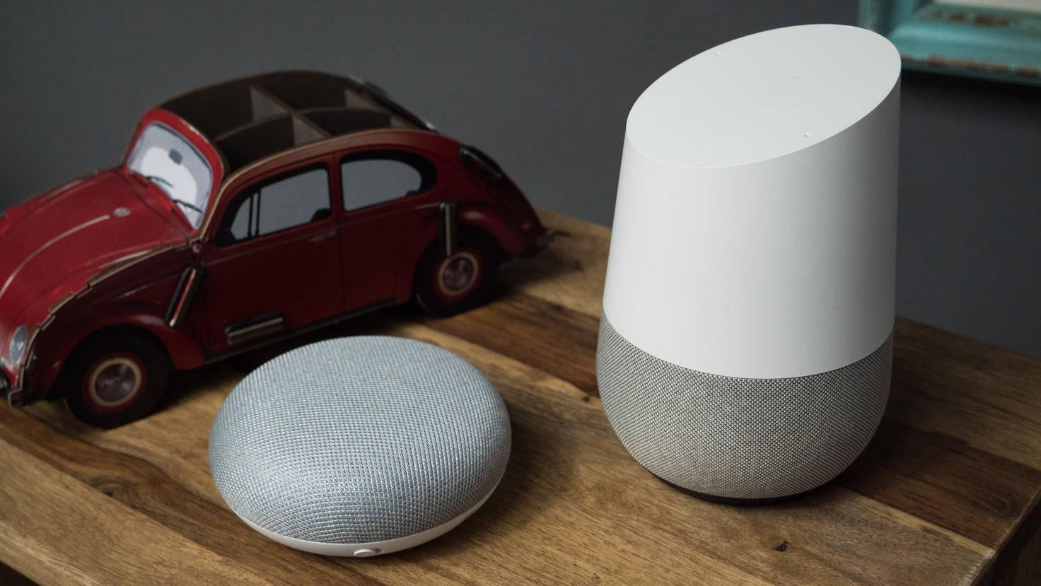Google-Home-Mini-03