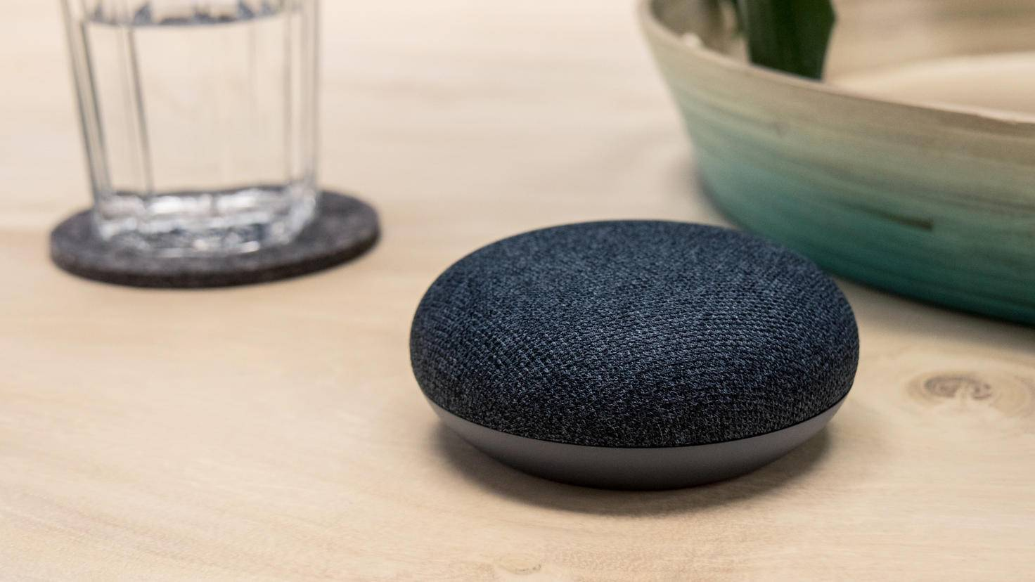 Google-Home-Mini-17