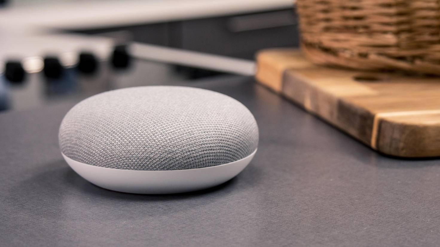 Google-Home-Mini-23