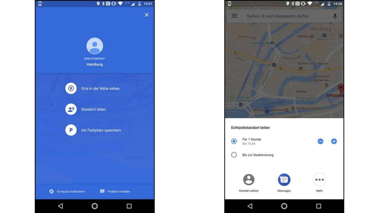 Google-Maps-Standort-02