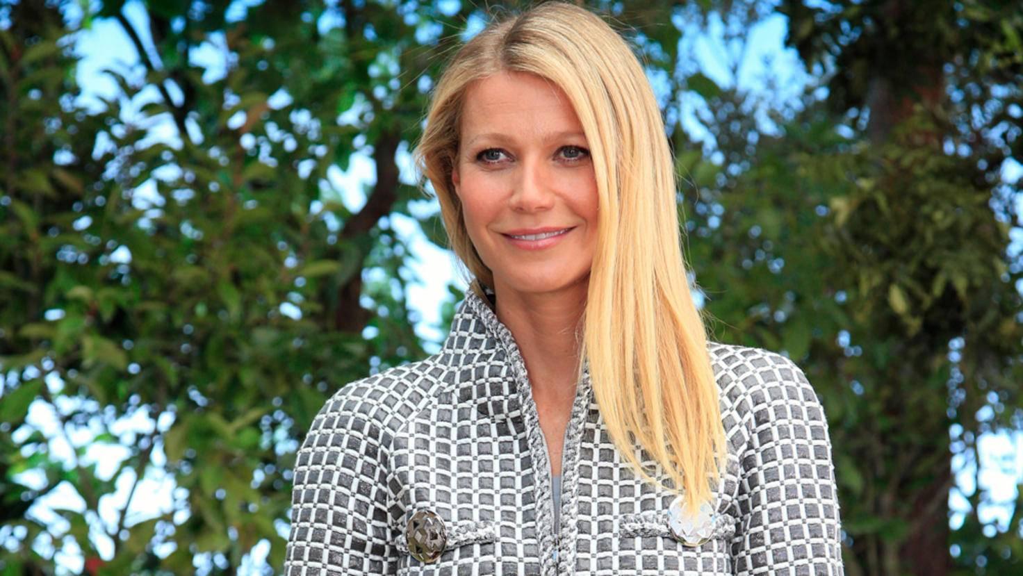Gwyneth Paltrow-picture alliance-AP Photo-65703599