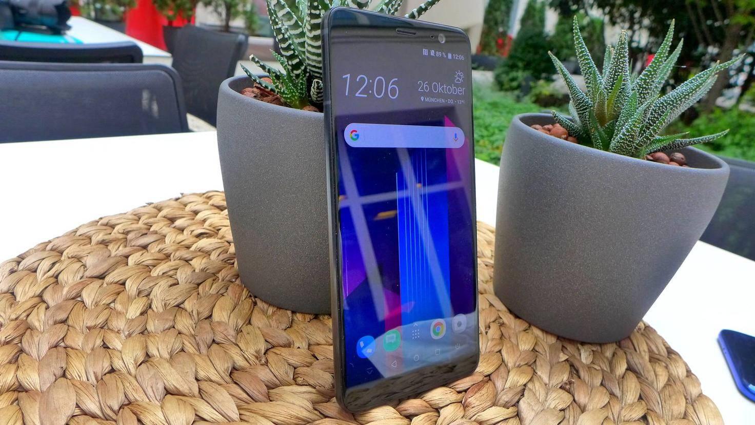 HTC-U11-Plus-02