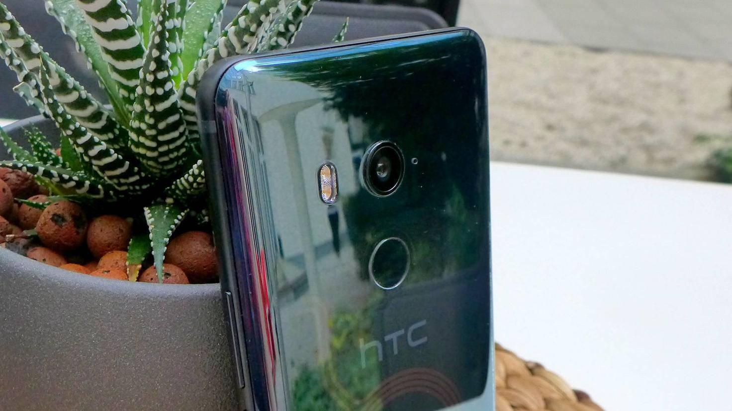 HTC-U11-Plus-04