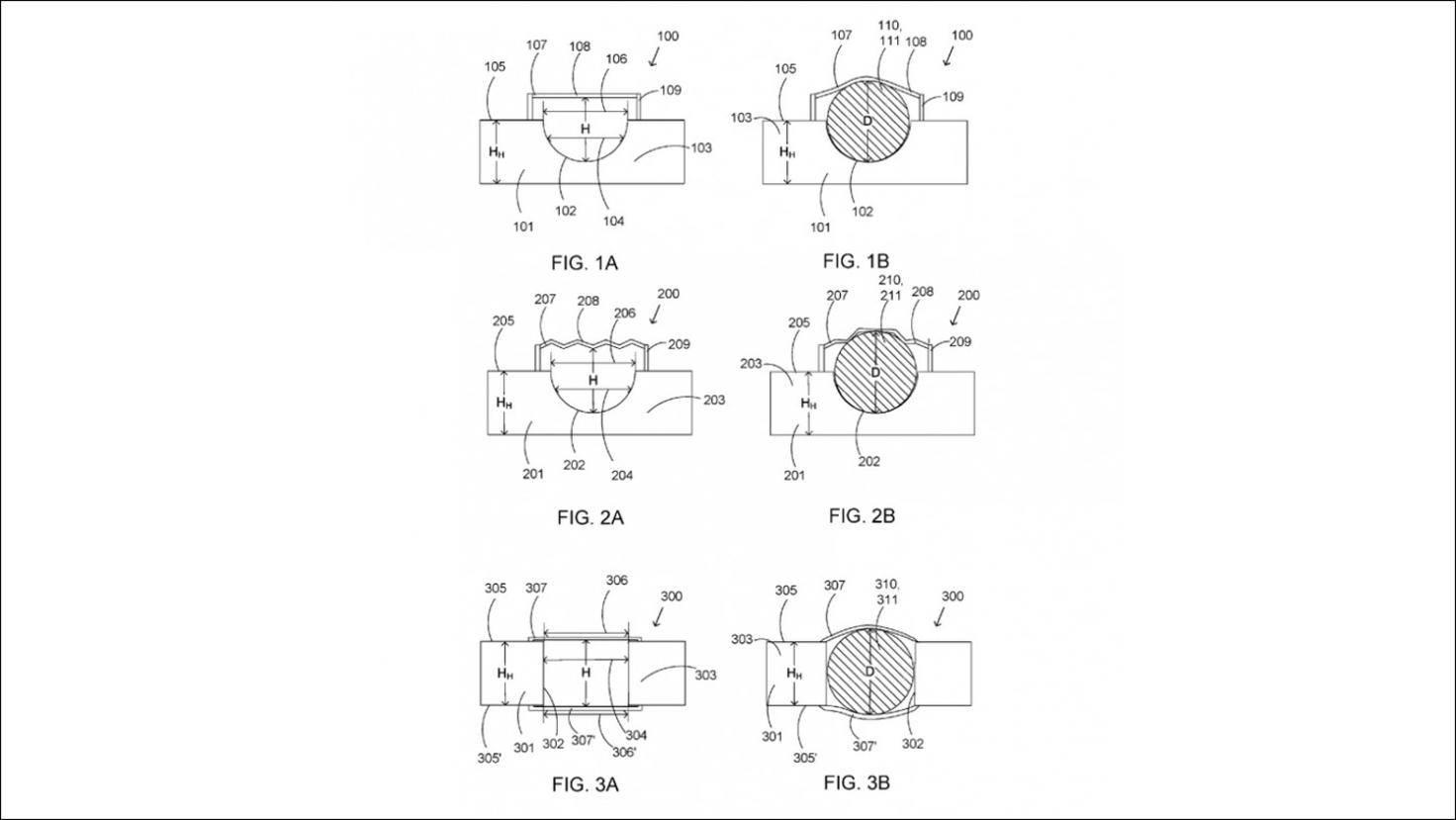 Klinkenanschluss-Patent-Microsoft