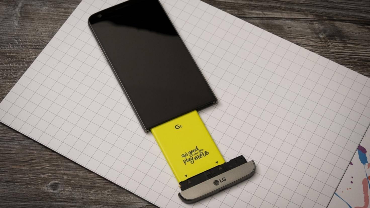 LG-G5-03-neu