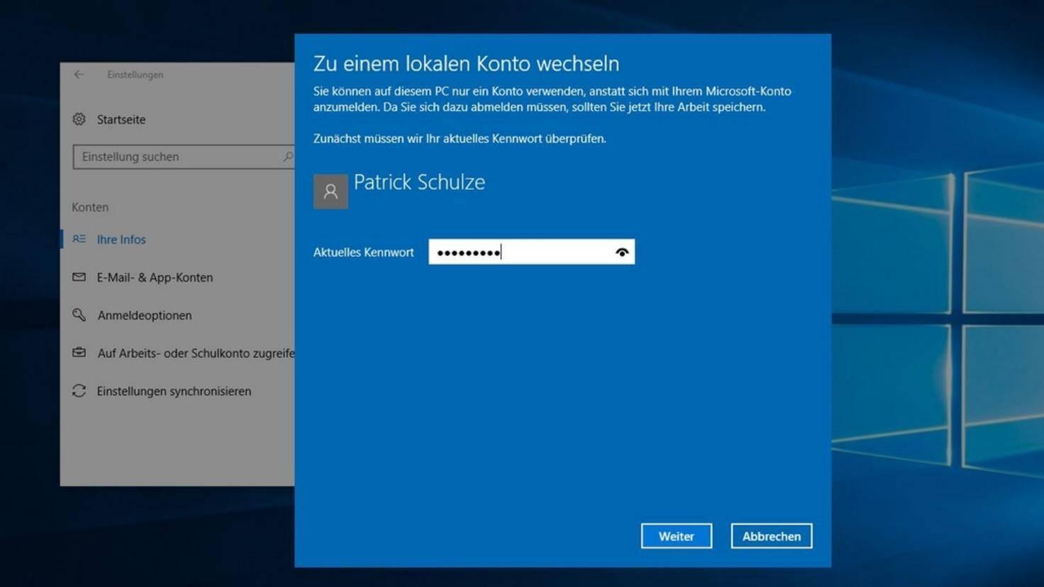 Microsoft-Konto-02