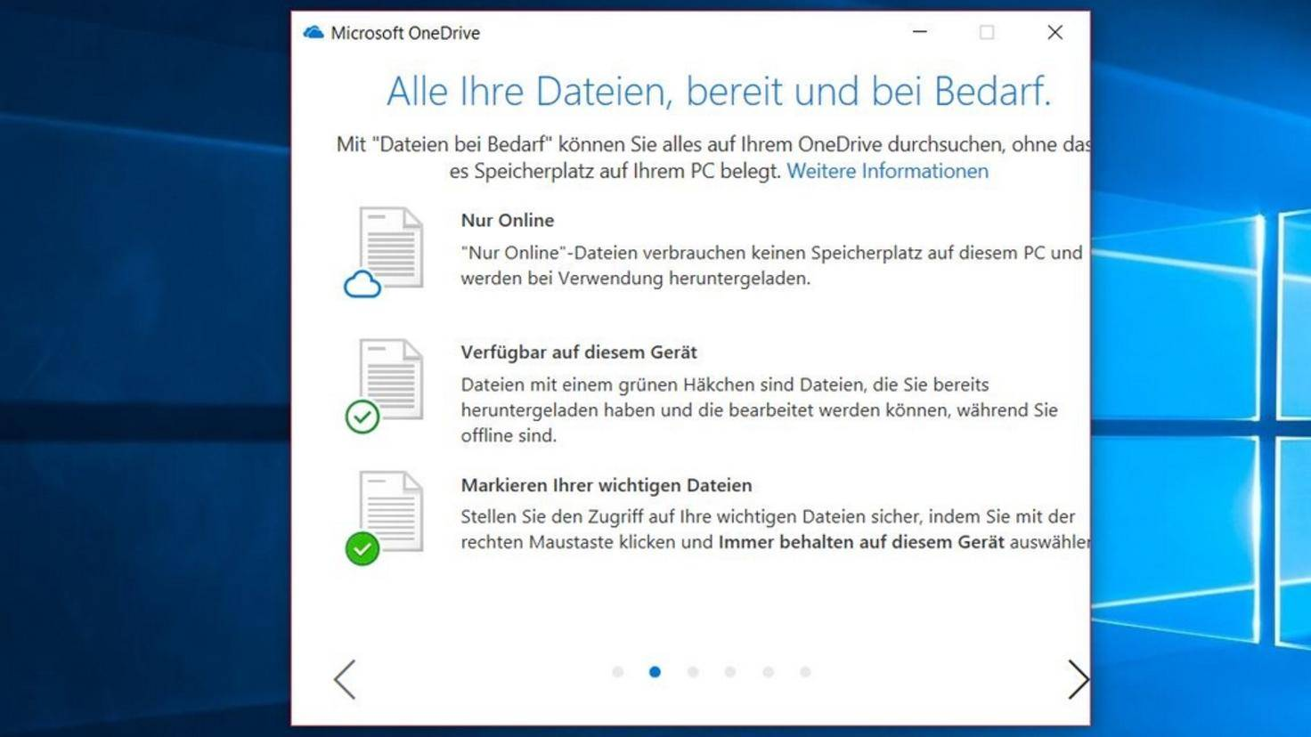OneDrive-einrichten-Windows-10-03