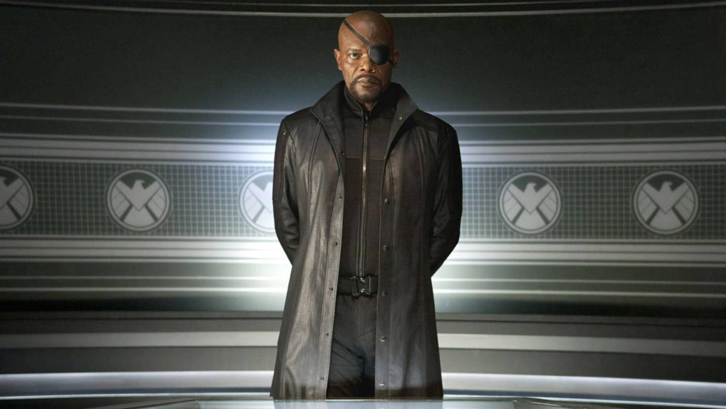 Samuel L. Jackson-picture alliance-Everett Collection-92838048