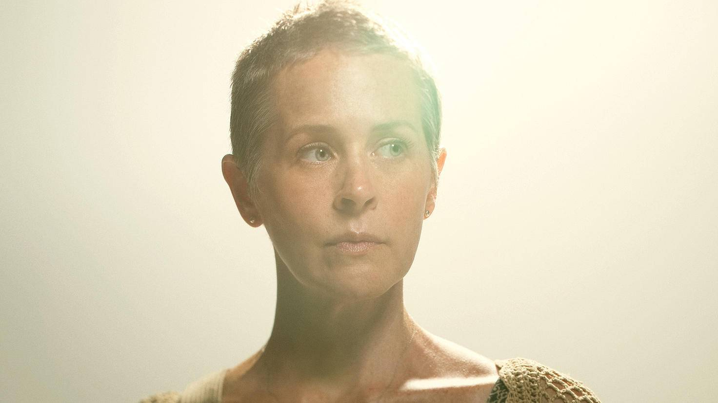 The Walking Dead-Carol-Staffel 2-Matthew Welch-AMC