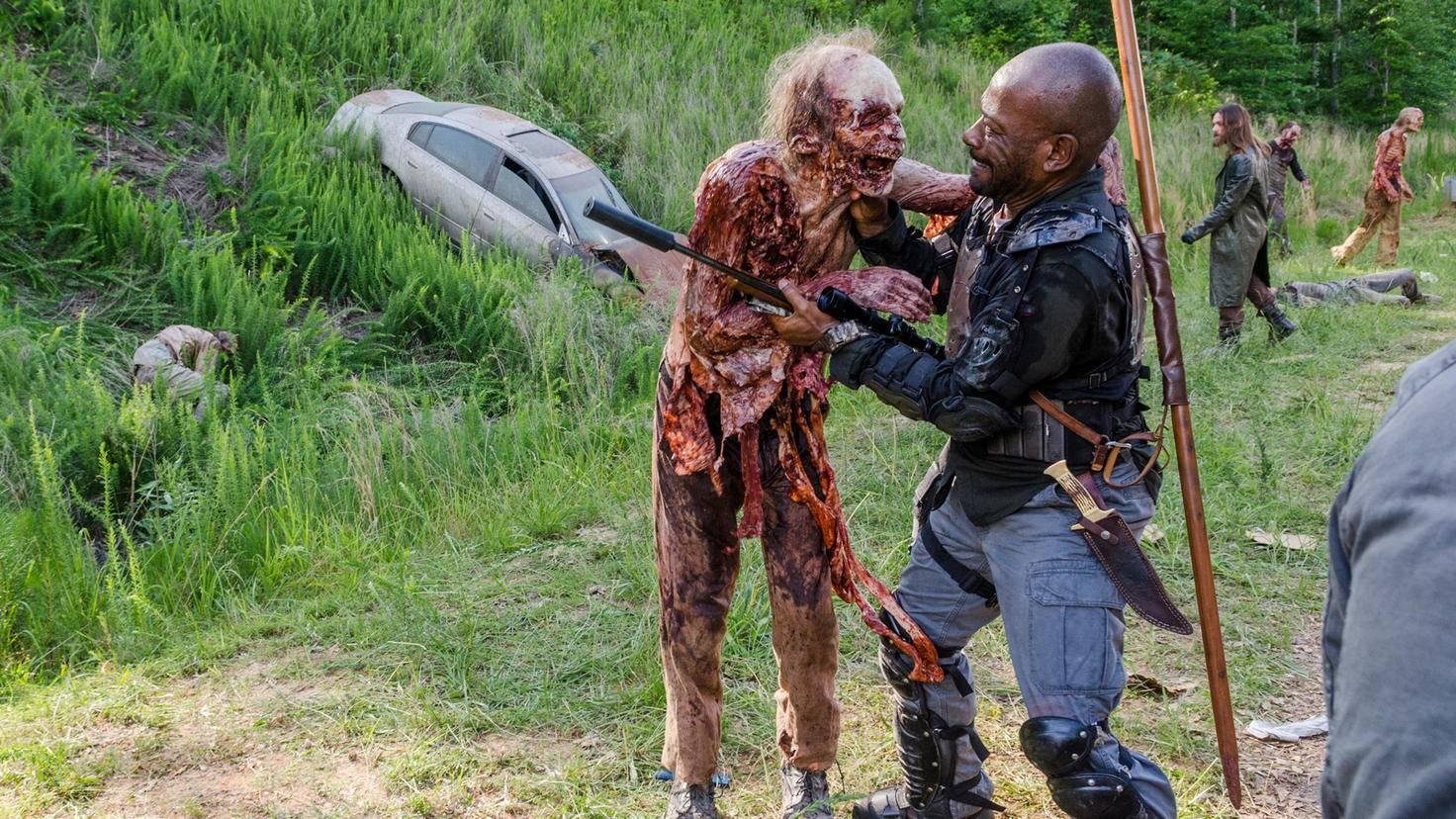 The-Walking-Dead-S08E03-19-Gene Page-AMC