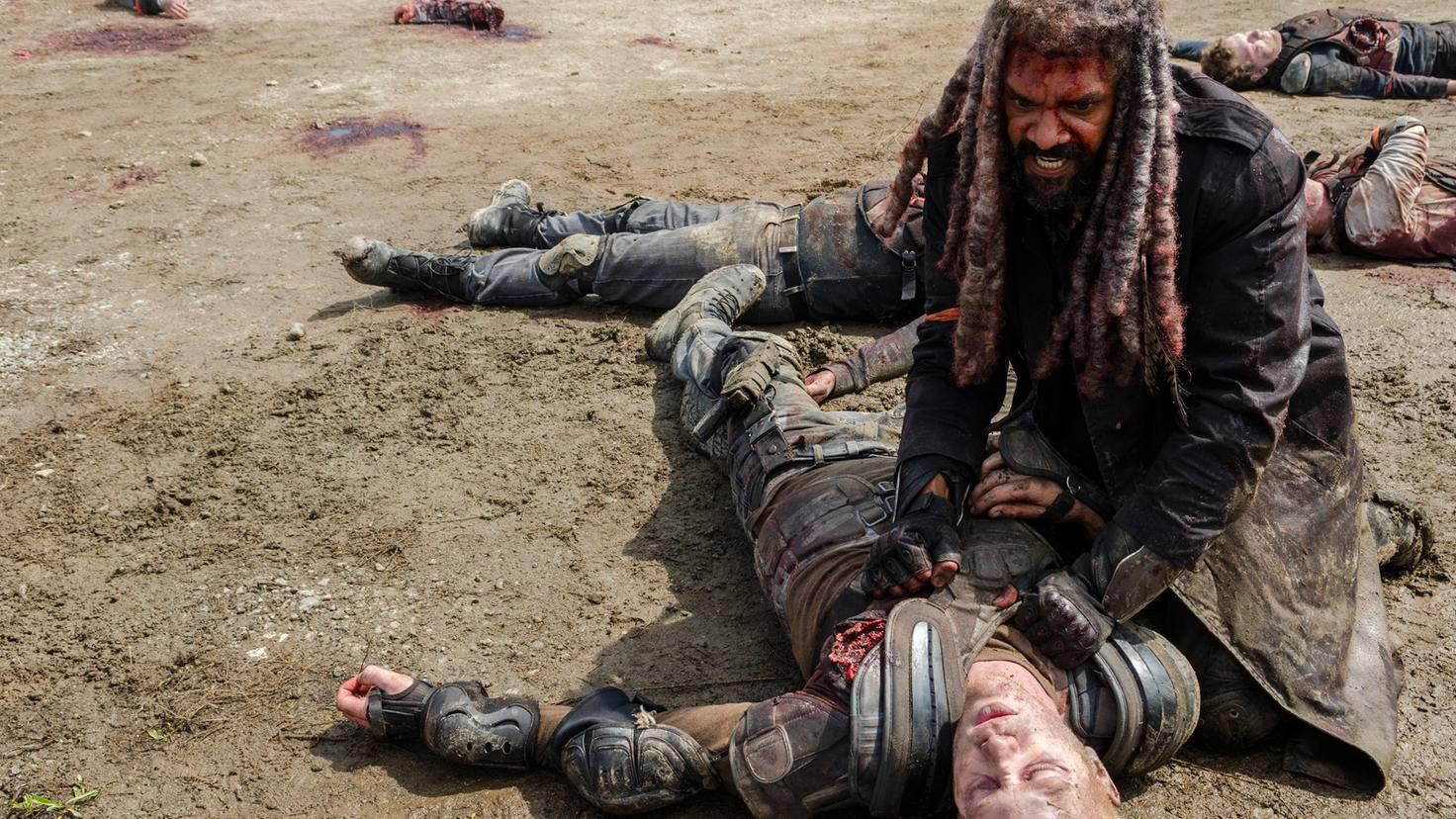 The Walking Dead-S08E04-5-Gene Page-AMC