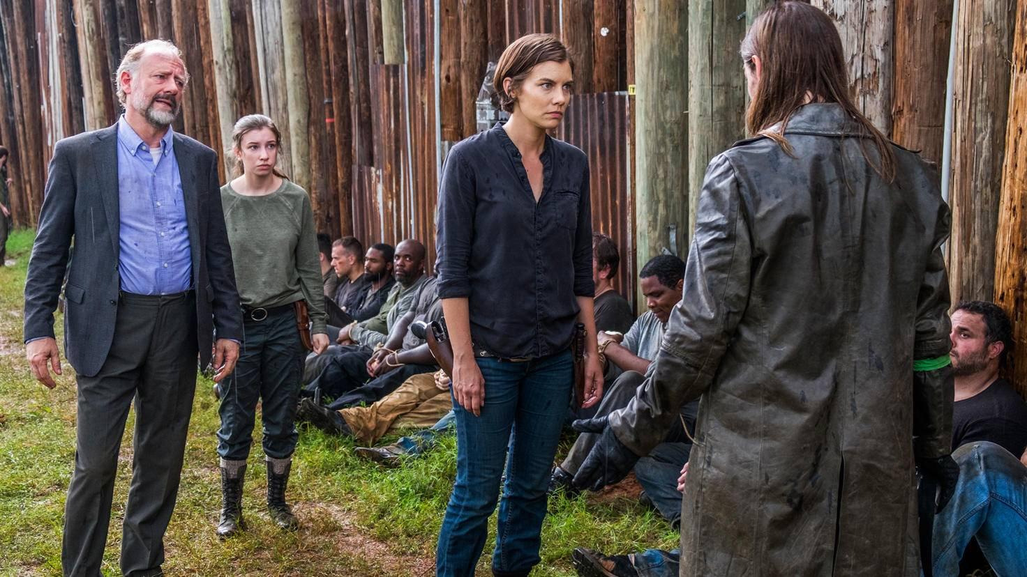 The Walking Dead-S08E06-13-Gene Page-AMC