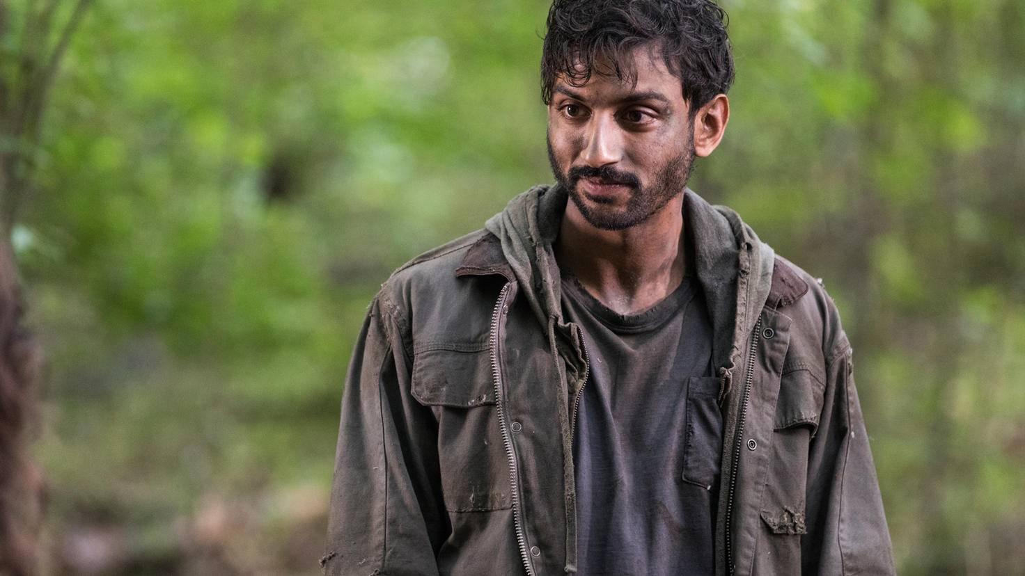 The Walking Dead-S08E06-16-Jackson Lee Davis-AMC
