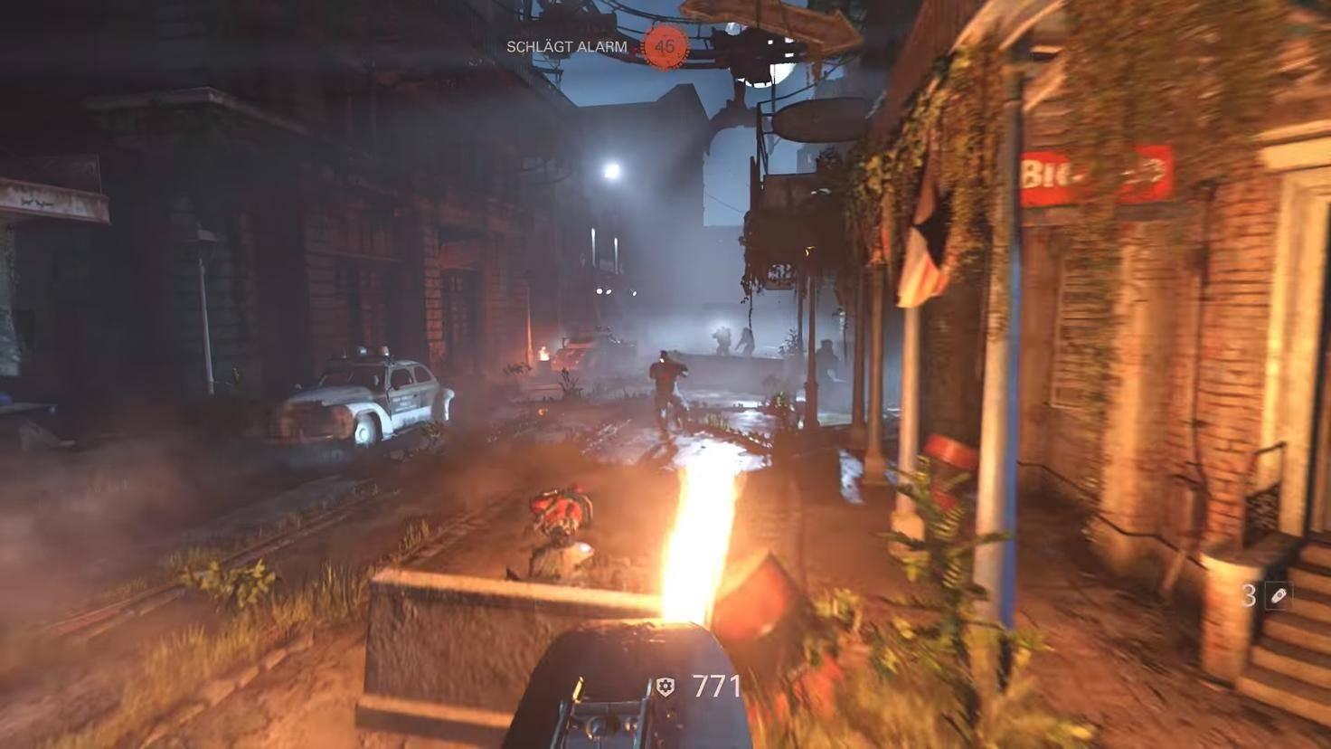 Wolfenstein-2-New-Orleans-Flammenwerfer