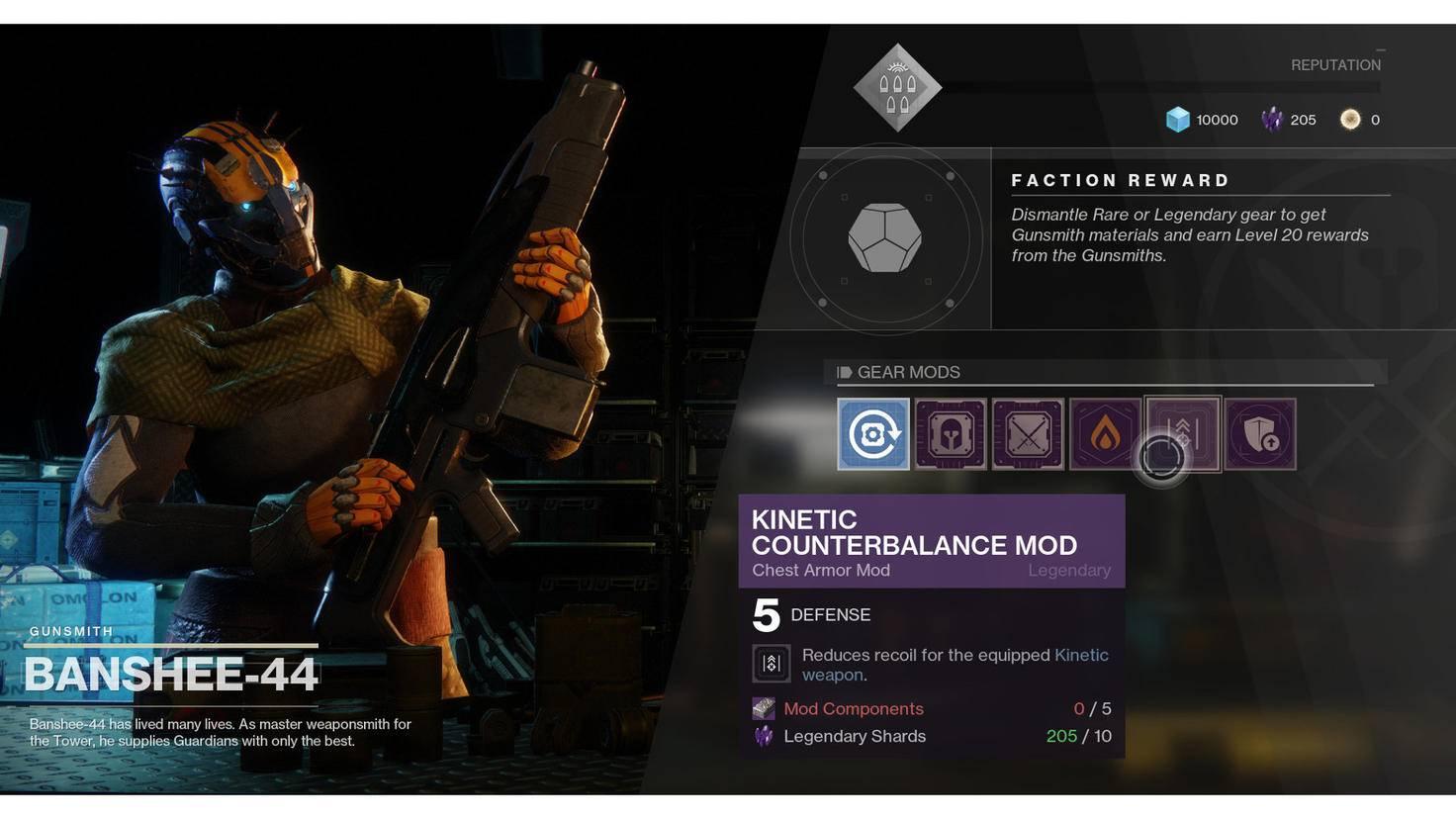 destiny-2-waffenmeister-screenshot