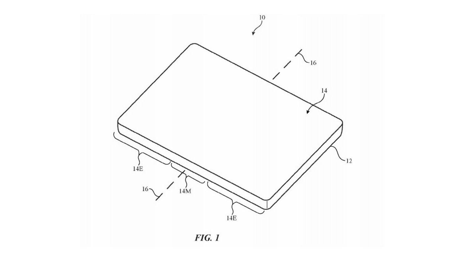 foldable-iphone-patent