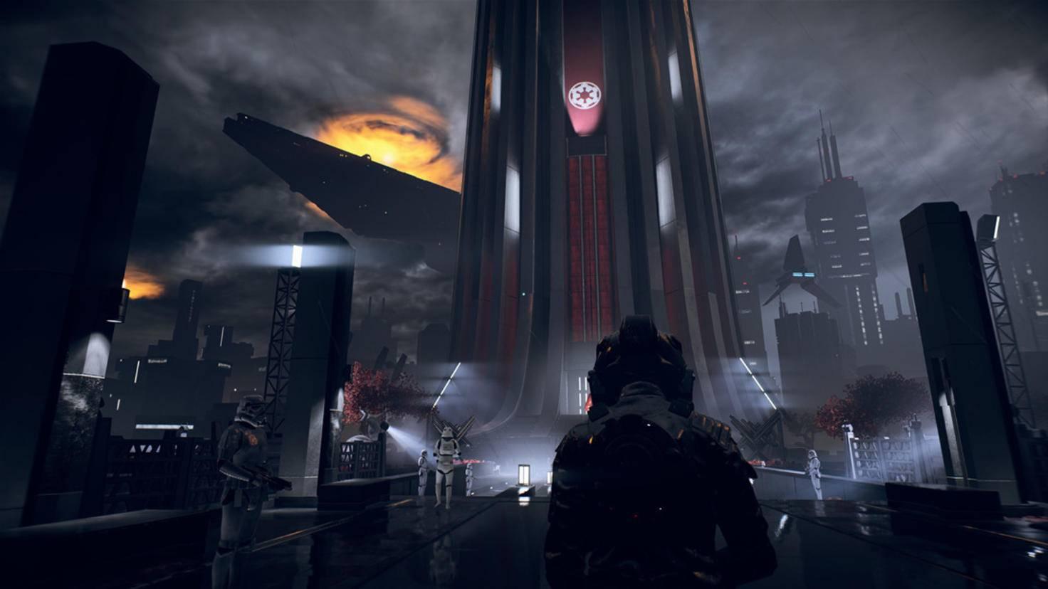 In der Wahrnehmung vieler Spieler gehört EA – vorsichtig ausgedrückt –nicht zu den Guten.