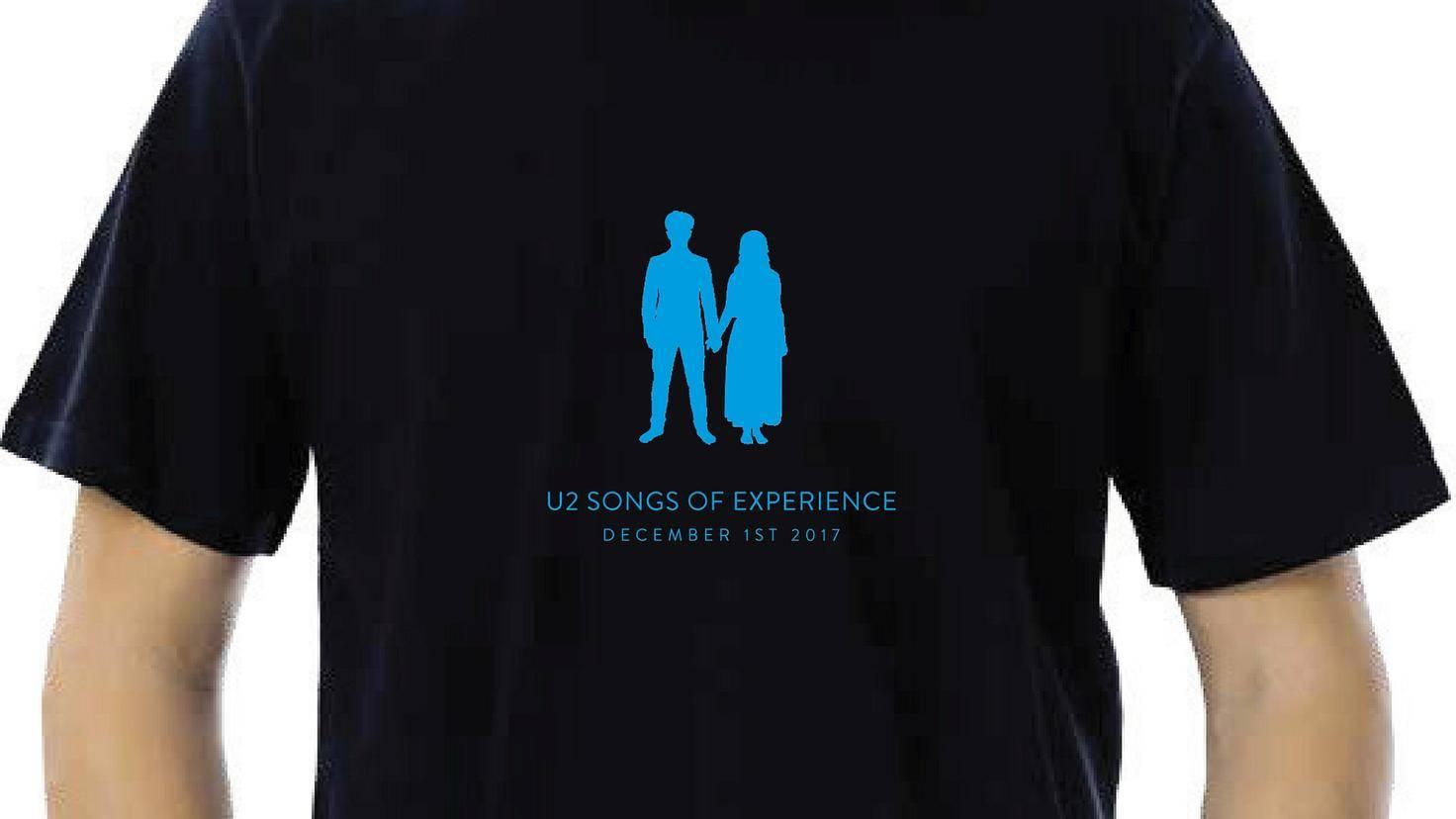 u2-songs-of-experience-gewinnspiel-t-shirt