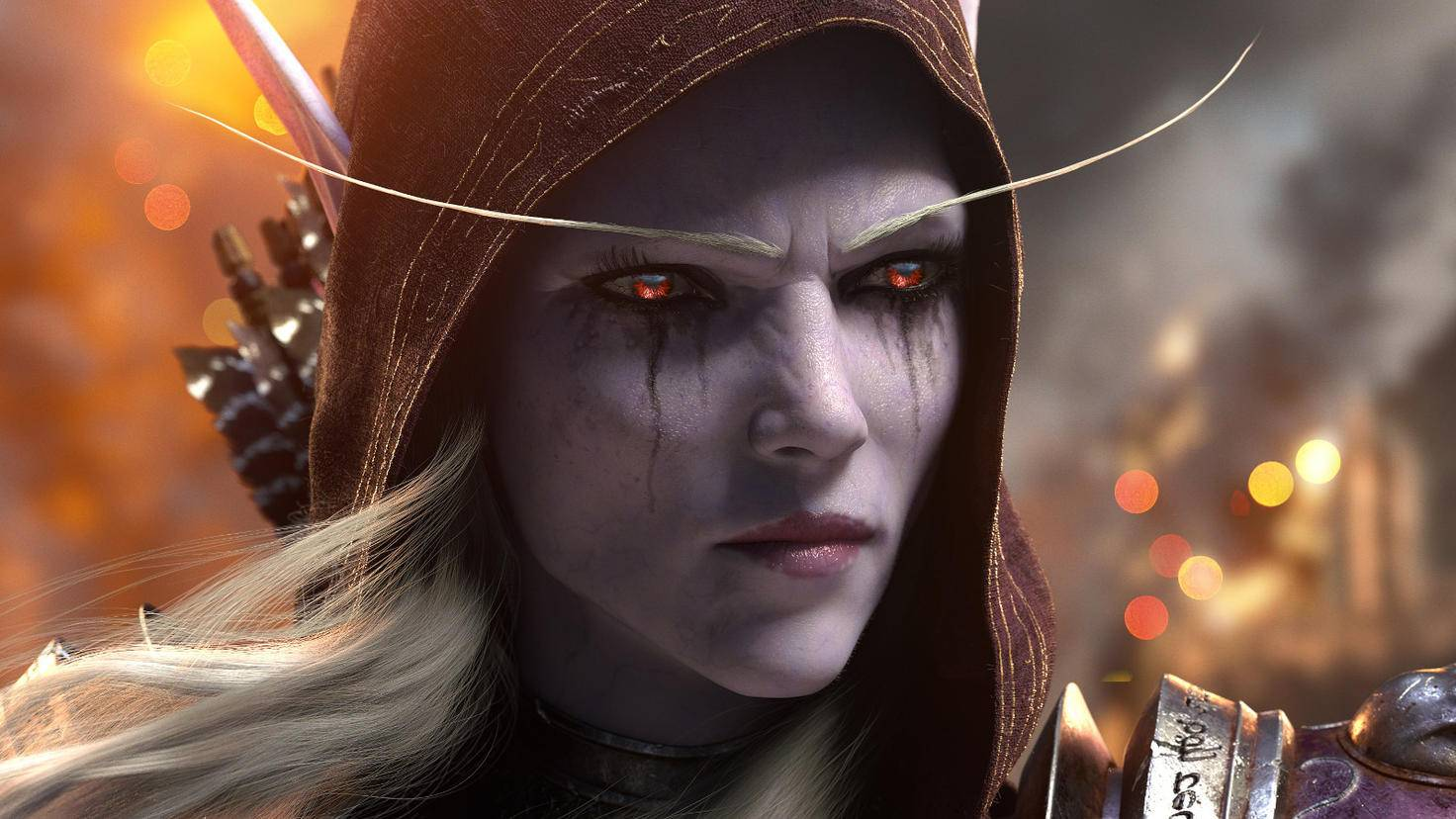 world-of-warcraft-wow-battle-for-azeroth