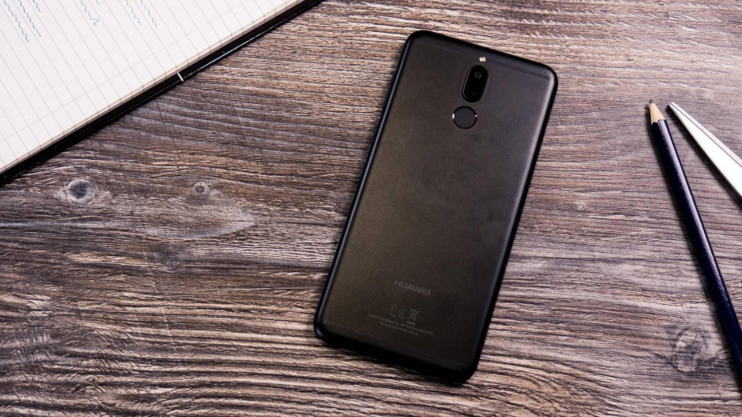 Huawei-Mate10-Lite-2