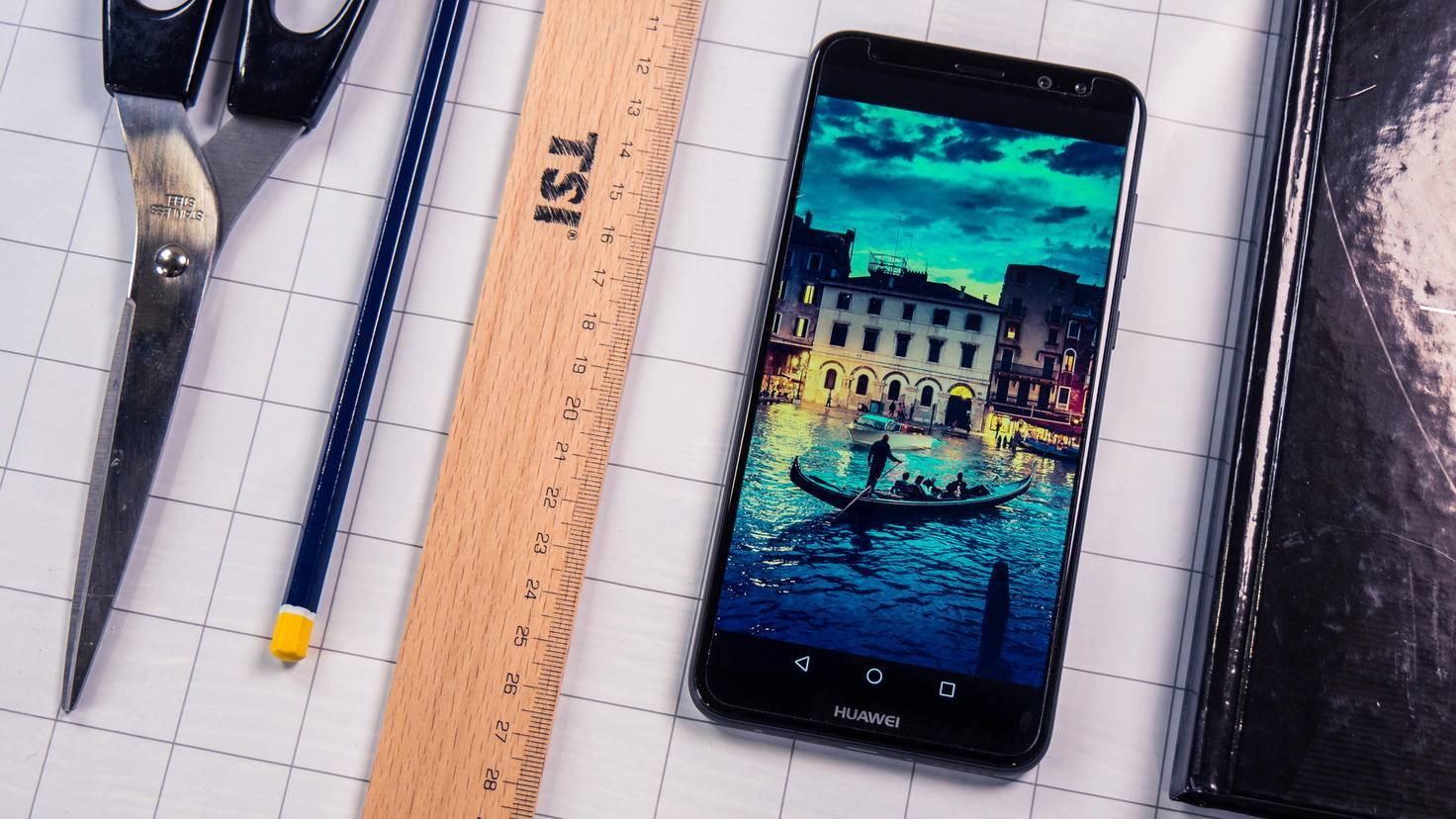 Huawei-Mate-10-Lite-3