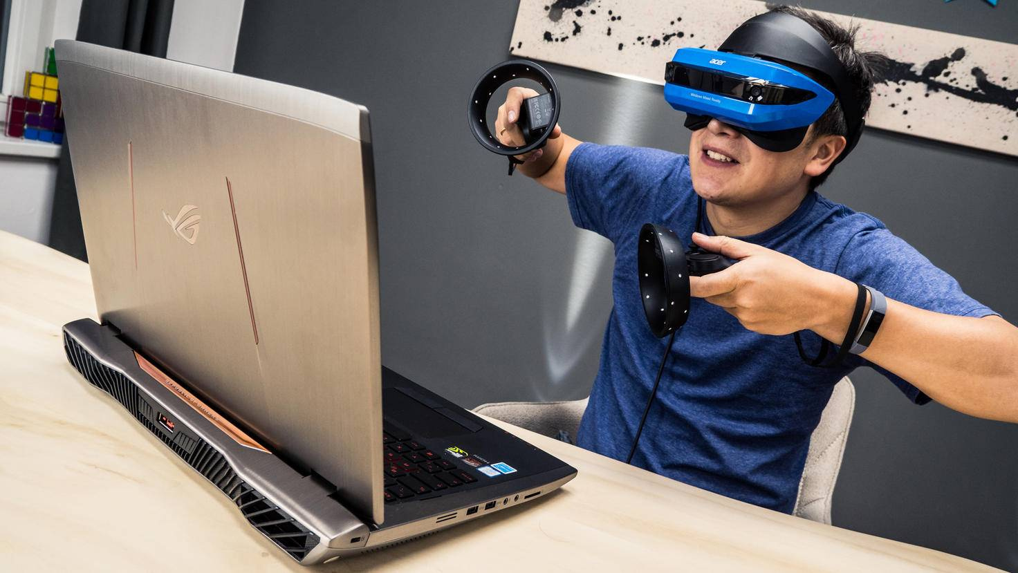 Acer-Mixed-Reality-02