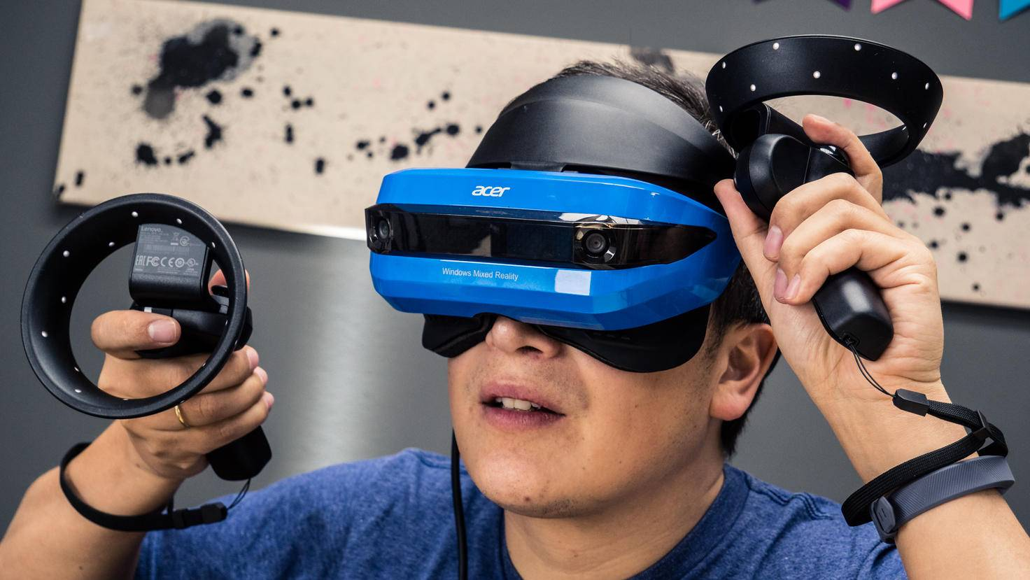Acer-Mixed-Reality-03