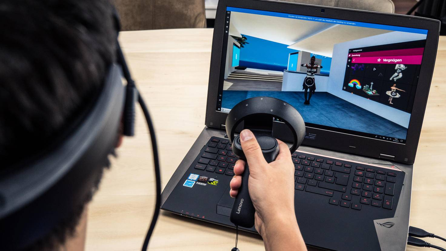 Acer-Mixed-Reality-04