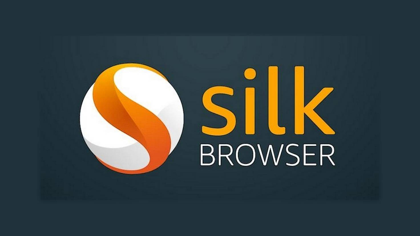 Amazon-Silk