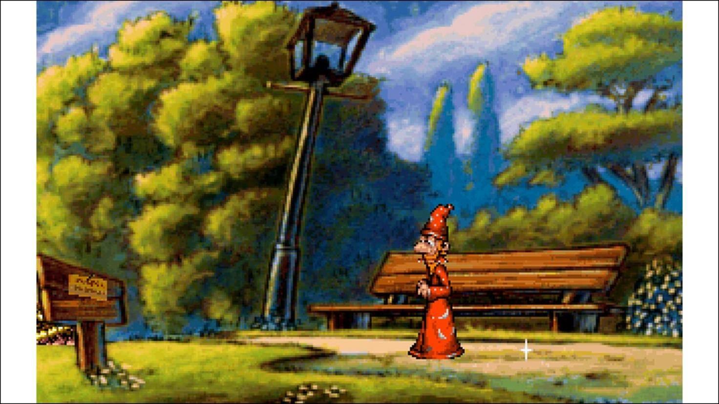 Discworld-1
