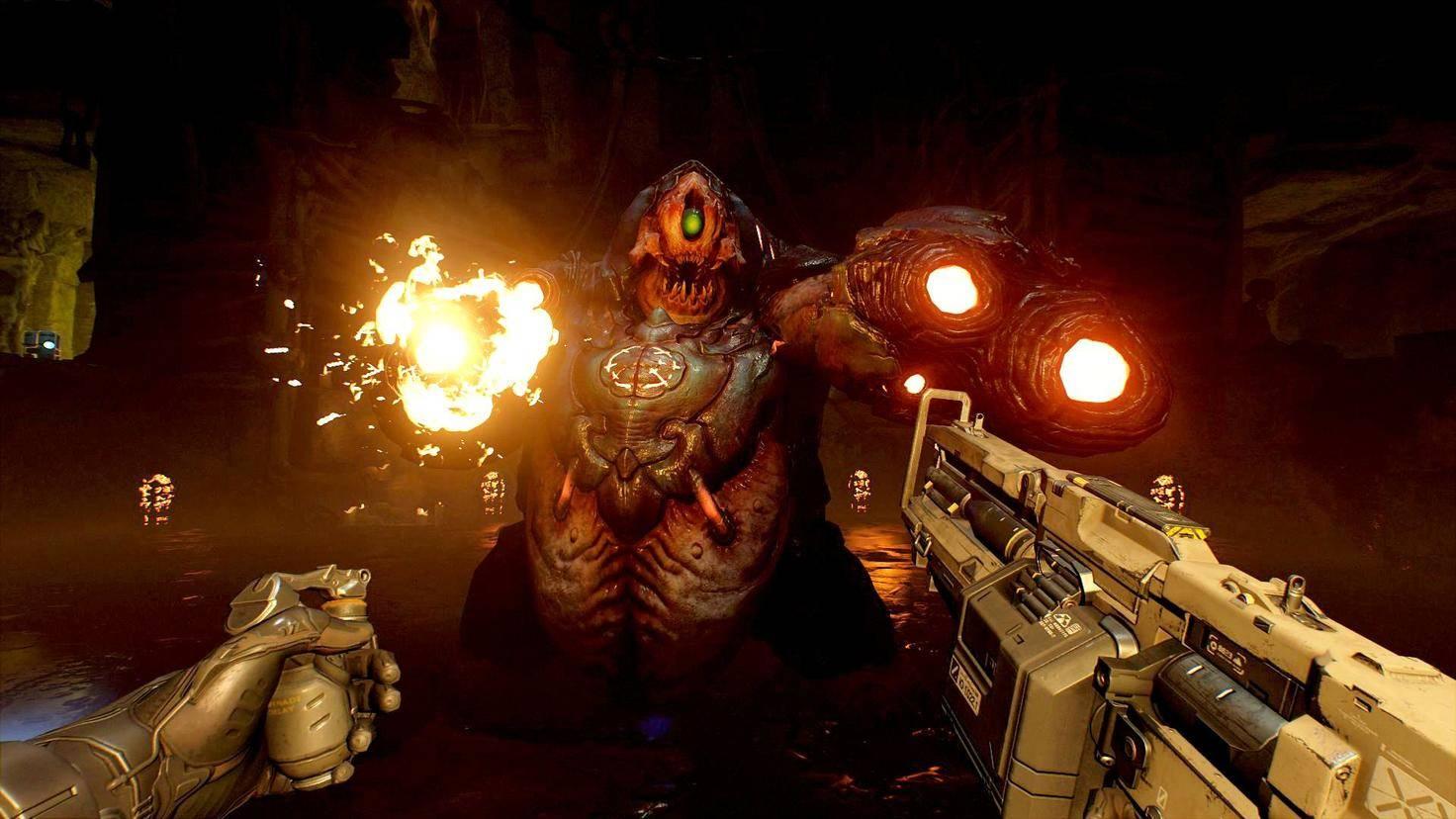 Doom-VFR-Screenshot-01