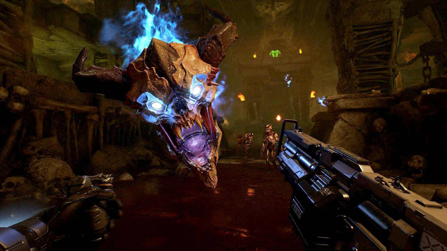 Doom-VFR-Screenshot-04